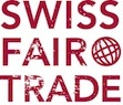 Logo Swiss Fair Trade