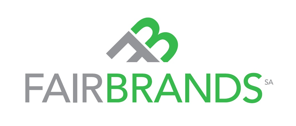 Logo Fairbrands